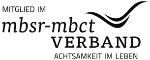 MBSR-MBCT_LogoSW+Mitglied