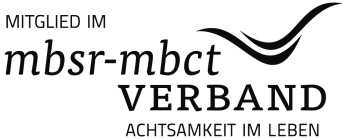 MBSR-MBCT-Verband